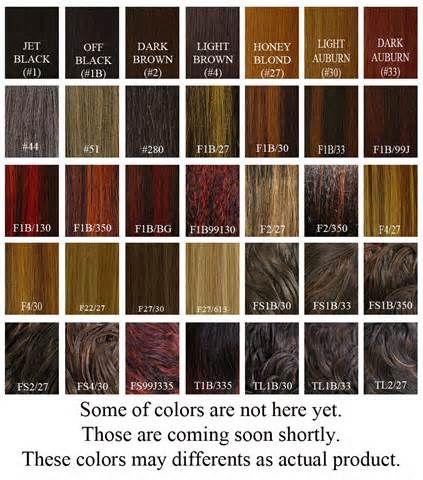 Pin By Tiffany Mason On Hair Styles Hair Color Chart Reddish Brown Hair Color Cellophane Hair Color