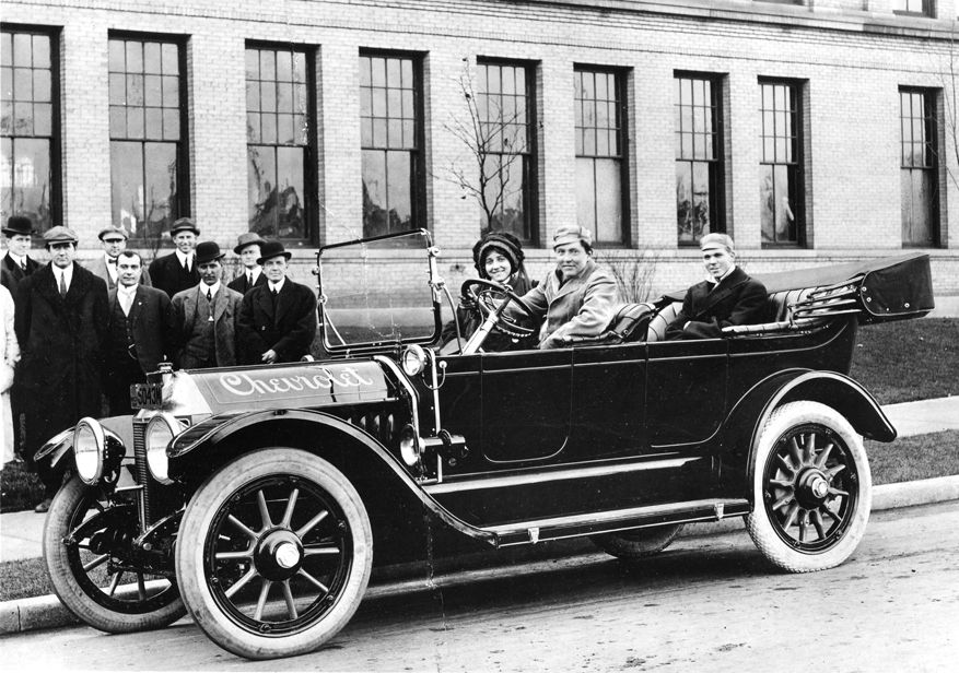 1920 cars | St. Rosemary Educational Institution. "|877|616|?|f1ad934216c12f69384d217c0ef632c8|False|UNLIKELY|0.32335829734802246