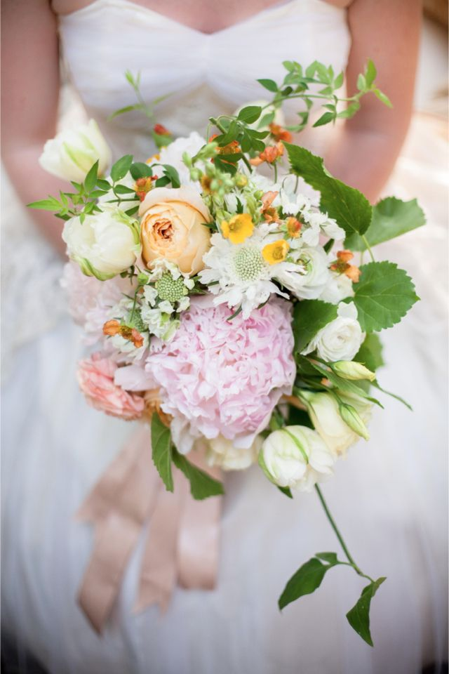 Secret Garden Themed Wedding Best Bouquets Pinterest Wedding