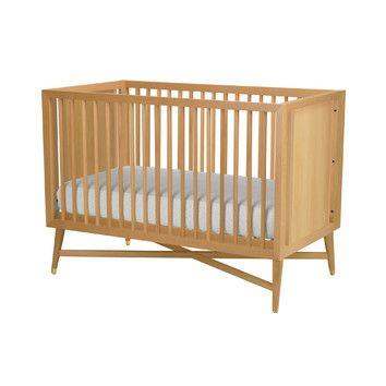 Dwell Studio Mid Century Crib
