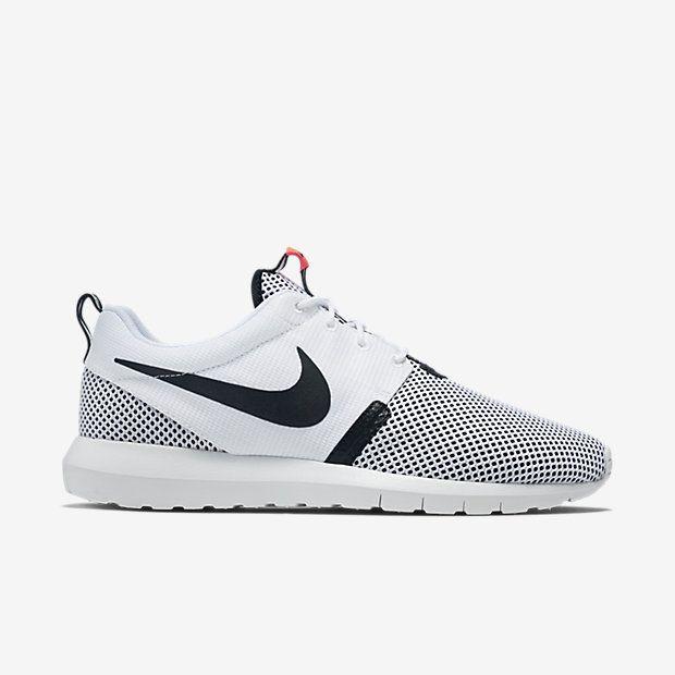 Nike Roshe One NM Breeze Men's Shoe