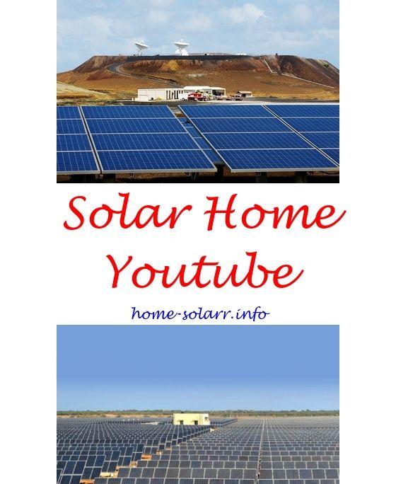 Diy solar panel installation solar roof solar and solar heater solutioingenieria Images