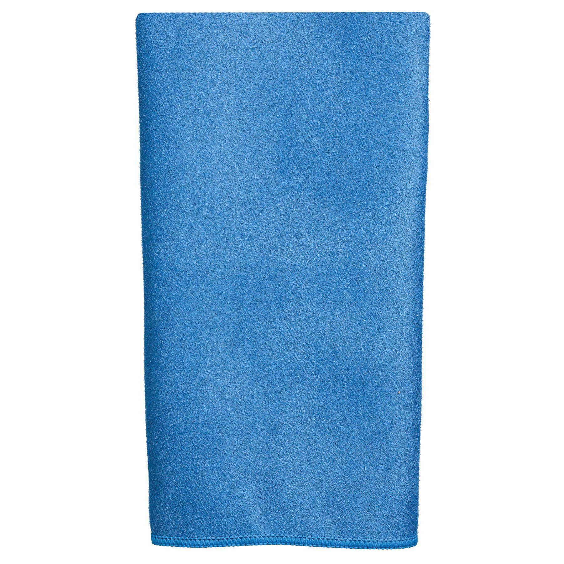 Libman Libman Microfiber Soft Touch Dust Cloth (Libman Mf