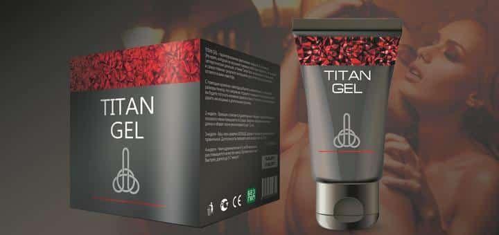 titan gel ebay titan gel italia pinterest