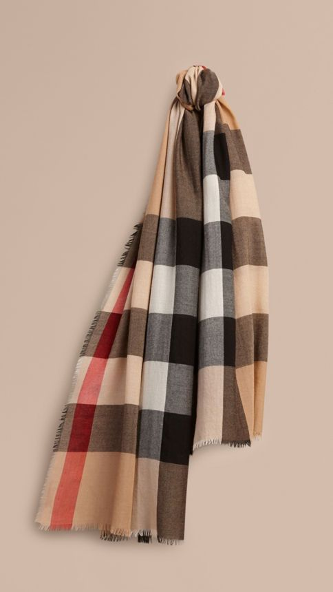Scarves For Men Burberry United States Echarpe Cachemire Echarpe Homme Cachemire