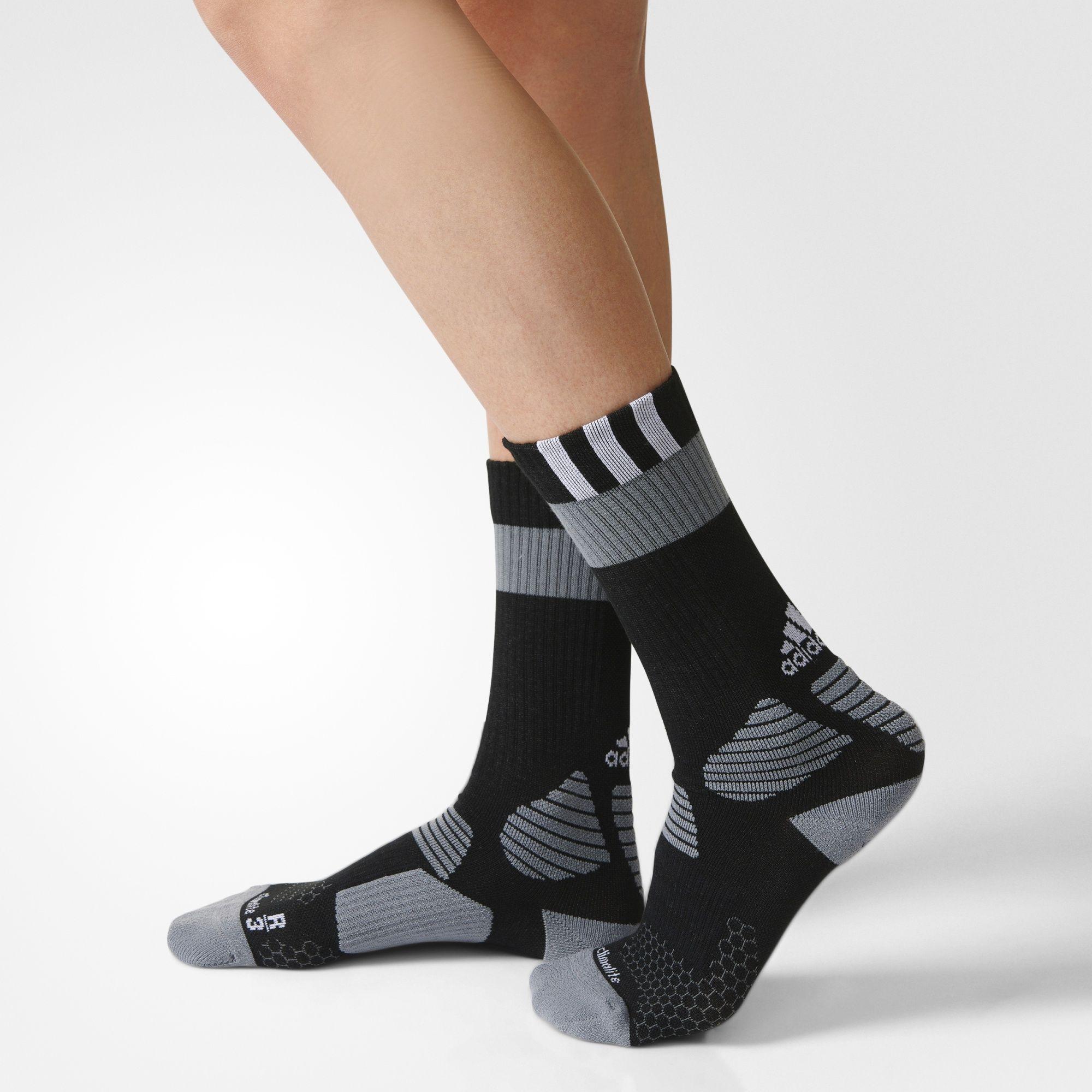 54d0f20238b adidas - ID Comfort Socks 1 Pair | kun994 | Socks, Adidas socks, Adidas