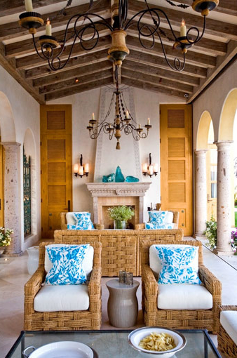 House of Turquoise: Cabo San Lucas Hacienda | For the Home ... on modern california ranch home designs, viking house designs, modern colonial house designs, navajo home designs, tuscan house designs, victorian house designs, puerto rico house designs, traditional house designs, adobe house designs, european house designs, plantation house designs, bungalow house designs, spanish house designs, chalet house designs, ranch house designs, southwestern house designs, san francisco house designs, mid century house designs, courtyard house designs, saltbox house designs,