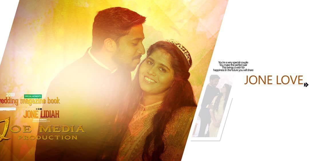 #joemediaoffer for photography call#joemedia9791138097 #weddingphotography#bride#photogr