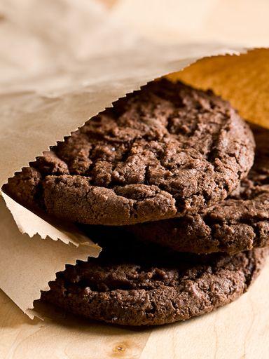 Gateau chouchou chocolat marmiton