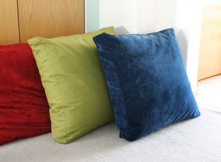 box floor pillows. BOX EDGE FLOOR PILLOWS - FORGET THE BEAN BAG CHAIRS -- THESE ARE GREAT FOR Box Floor Pillows L