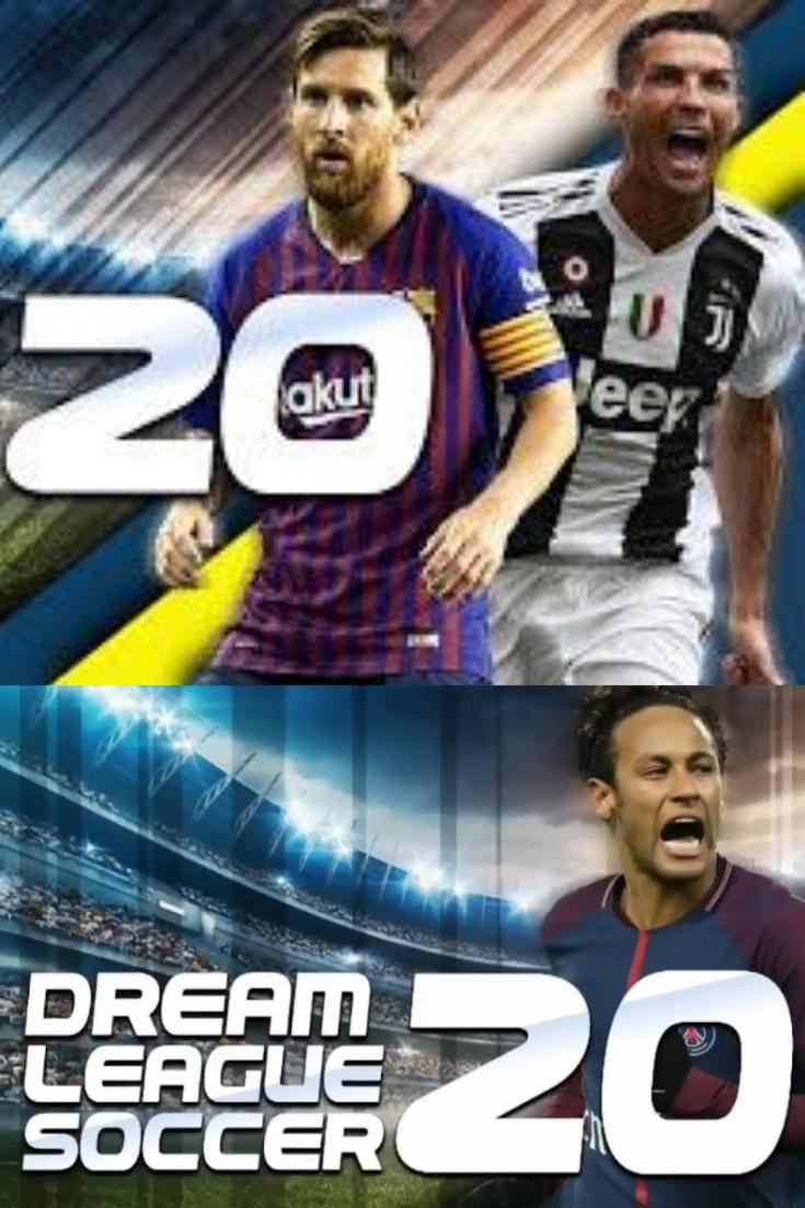 dls,dls 2019,dls 2020,dream league,soccer,2019,2020 | Meus