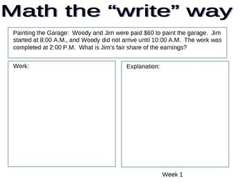 should i get college writing help paper US Letter Size Business