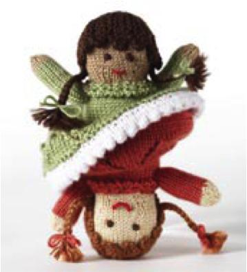 Topsy Turvy Doll Free Download Topsy Turvy Dolls Pinterest
