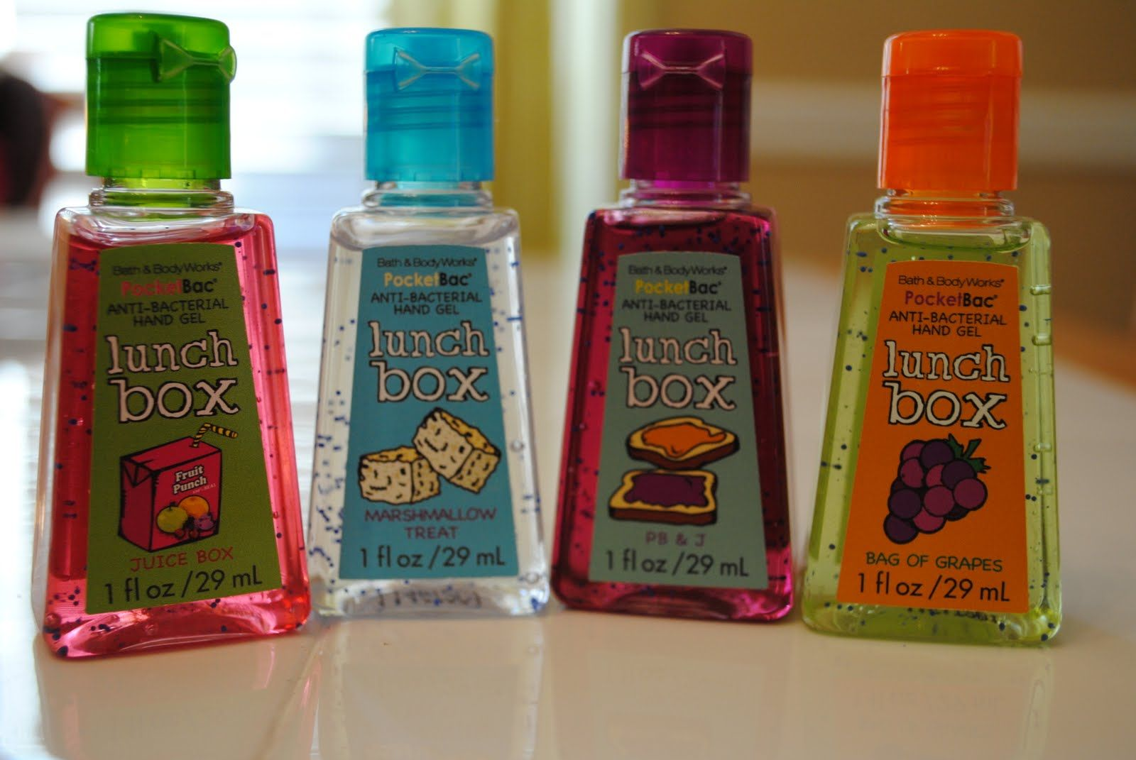 hand saintizer on Pinterest | Hand Sanitizer, Bath Body ...