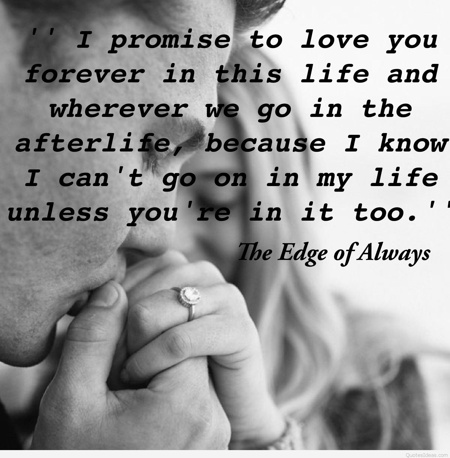 Love Quotes For Your Boyfriend Pintopgsl On Love Quotes For Boyfriend  Pinterest  Boyfriends