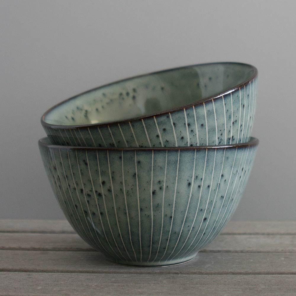 broste copenhagen ceramics pinterest keramik geschirr und t pferei. Black Bedroom Furniture Sets. Home Design Ideas