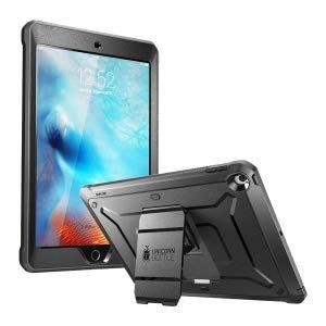 SUPCASE Designed for iPad 10.2 2019 Case, [Unicorn Beetle Pro Series]
