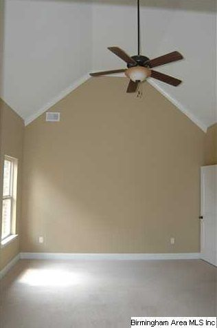 Crown Molding In Rooms With Vaulted Ceiling Google Search Crown Molding Vaulted Ceiling Cathedral Ceiling Living Room Vaulted Ceiling Lighting