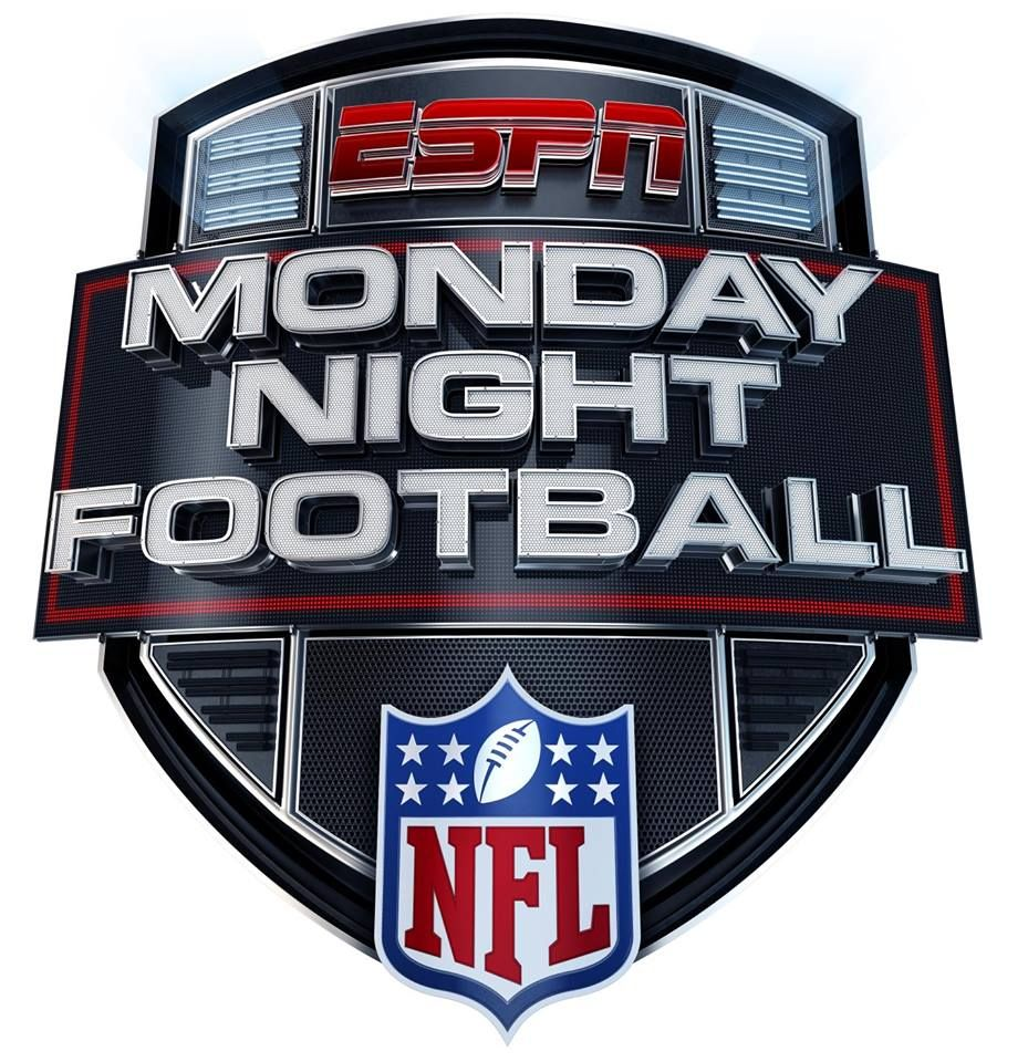 Ready for some FOOTBALL?Enjoy Monday Night Football at Steppy's Bar and Grill