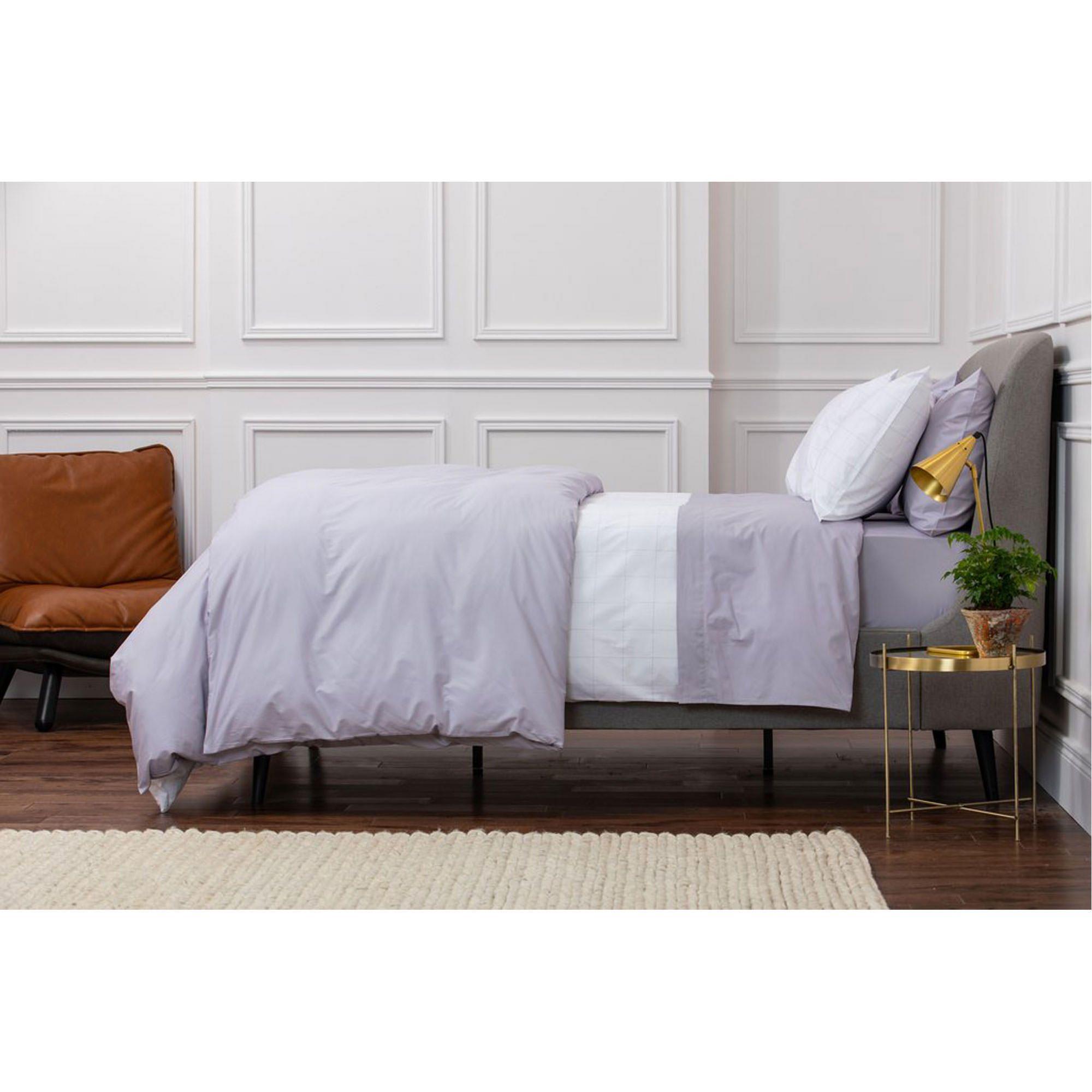 Plain Dye Duvet Cover Bedroom In 2019 Bedroom Accessories