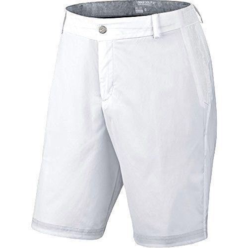 Nike 833231 100 White