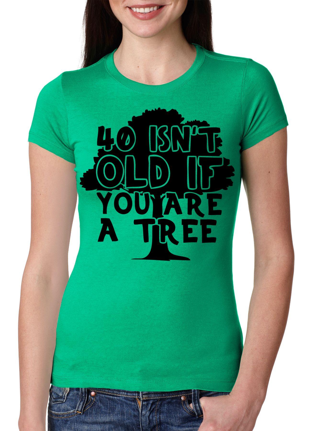 c3146128 Tshirts #Fashion #FunnyTshirts #Men #Women #Awesome #Popular | T ...