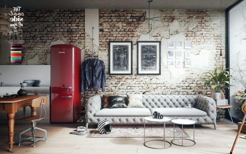Bosch Kühlschrank Ikea : Retro kühlschrank bosch u die kreative zukunft ihrer küche küche