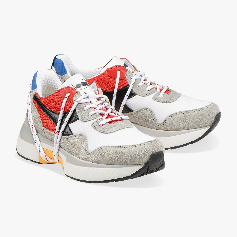 Diadora, Chunky sneakers, Sneakers