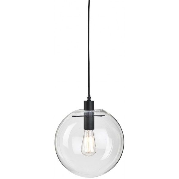Luminaire About 'warsaw' It's En Globe Verre Ø Suspension Romi 30 EDHIeW92Yb