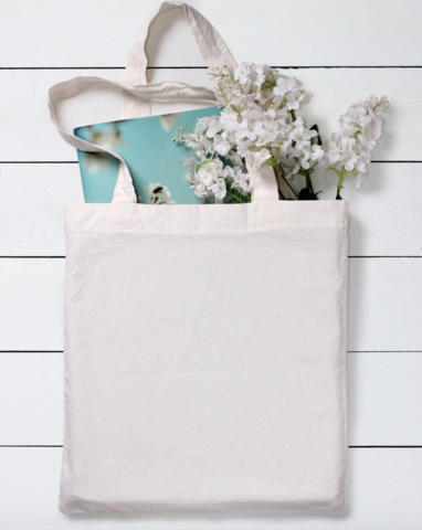 Download 7 Personalized Tote Bag Gift Ideas Eco Tote Bag Plain Canvas Tote Bag Custom Canvas Bag