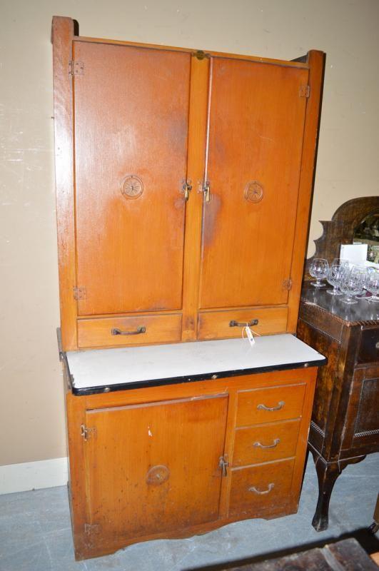 Hygena Kitchen Cabinets | Kitchen cupboards, Argos and Kitchens