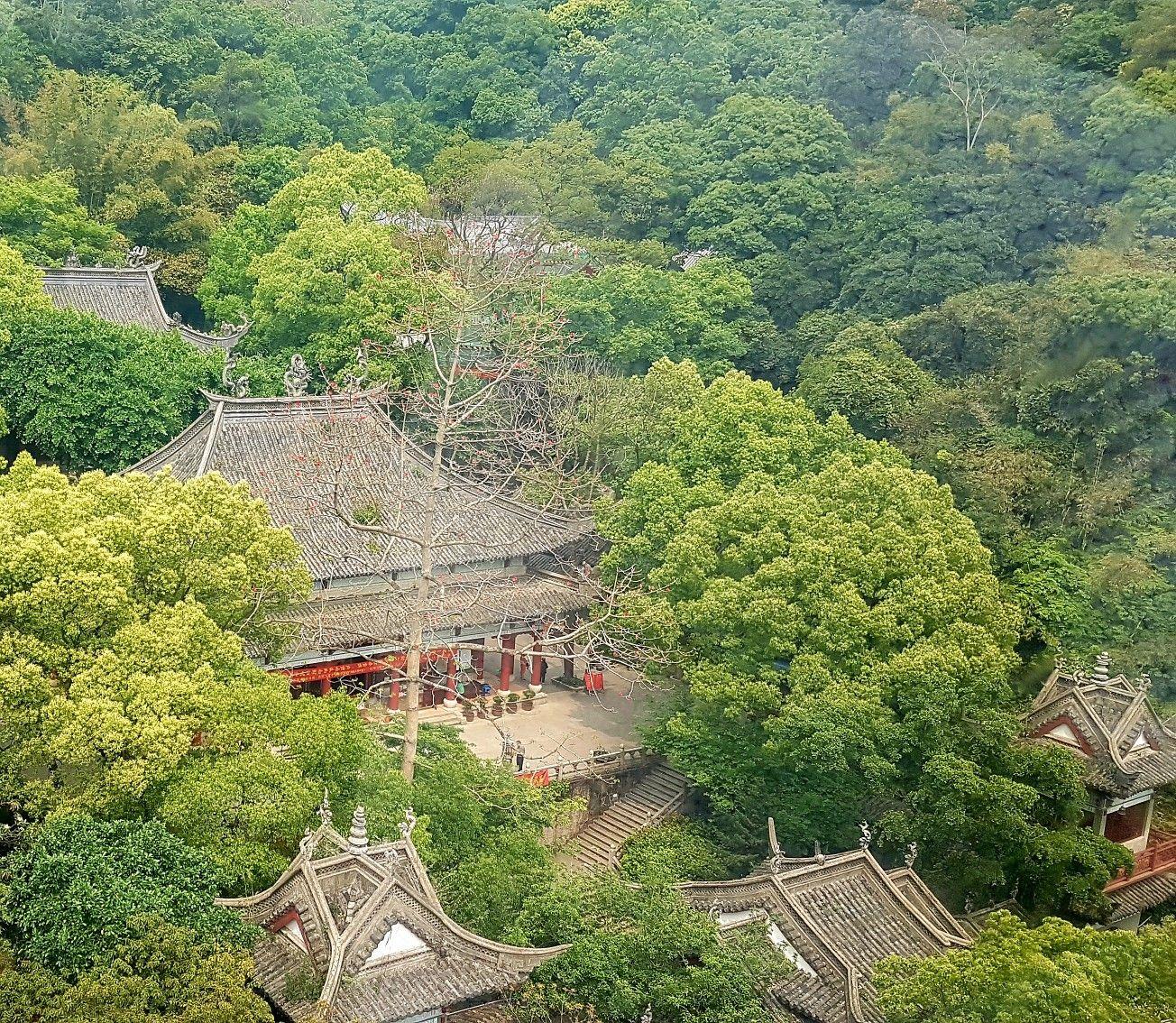 baiyun mountain guangzhou outdoor baiyun river on extraordinary garden path and walkway design ideas and remodel two main keys id=70054