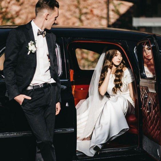 69f0f4fd00add8 Фотограф Василь Балан | Івано-Франківськ | Фотографи | Весілля