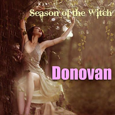 Found Season Of The Witch by Donovan with Shazam, have a listen: http://www.shazam.com/discover/track/395056