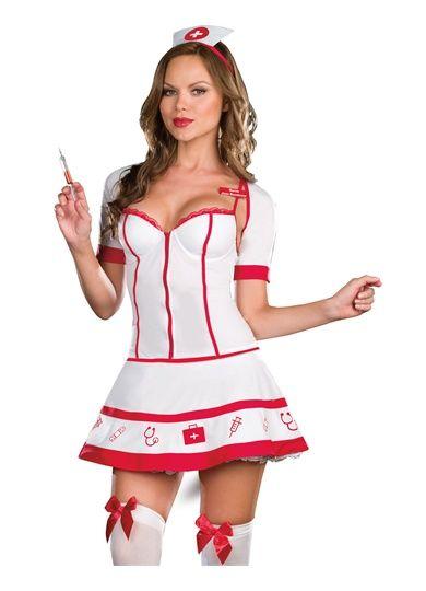 naughty womens halloween costumes adult naughty school girl womens rh germanpascual com