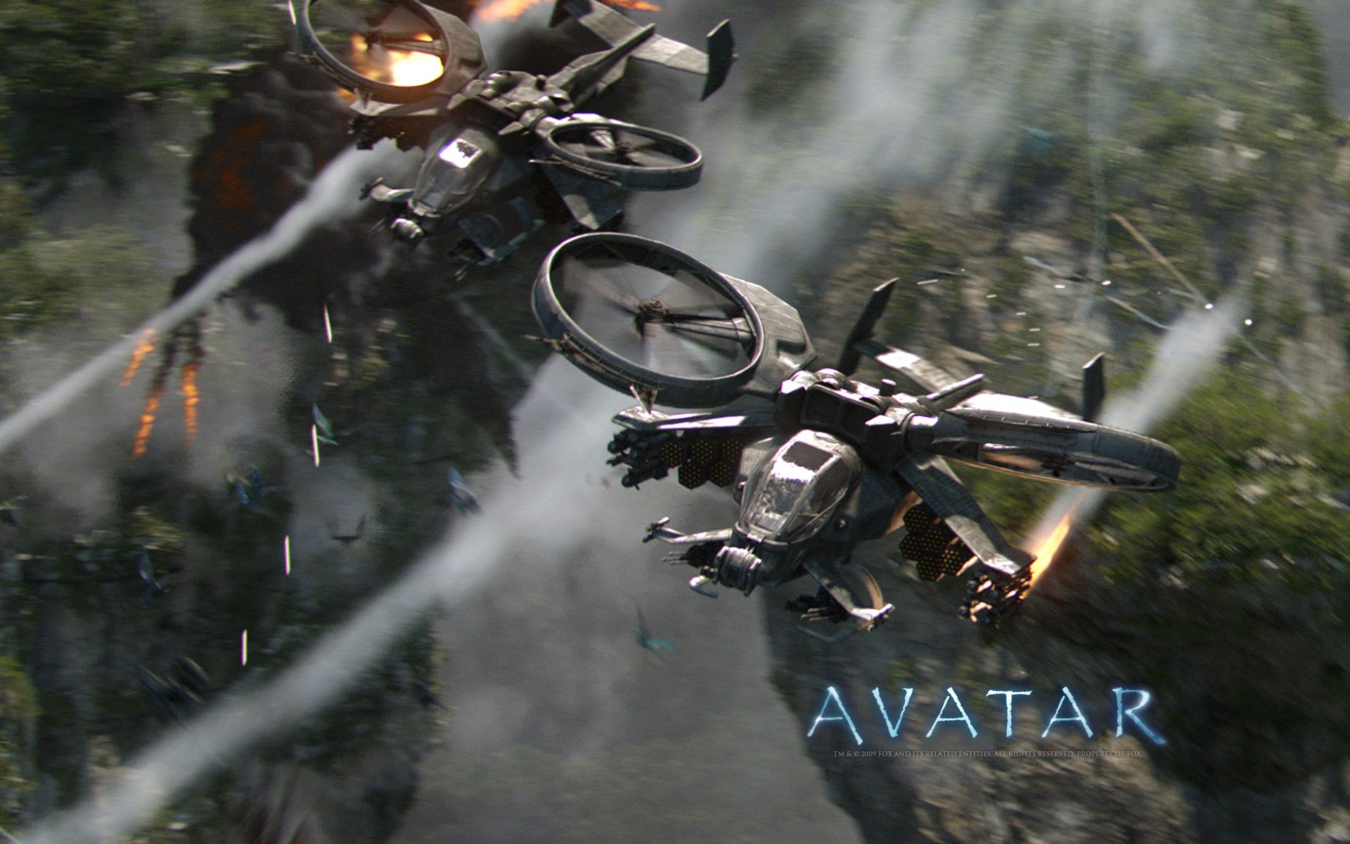 avatar movie war movies movies war and avatar movie war