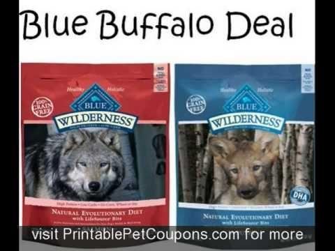 free printable coupons free coupons dog food coupons free giveaways free samples