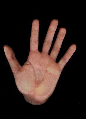 Thieves Hand Sanitizer Hand Sanitizer Skin Hand