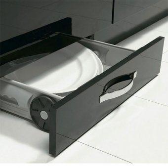 Tiroir Plinthe Conforama Tiroir Plinthe Tiroir Conforama - Plinthe pour meuble de cuisine pour idees de deco de cuisine