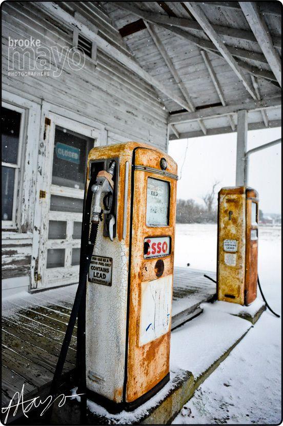 pingl par changsa borderan sur moto old gas stations old gas pumps et gas pumps. Black Bedroom Furniture Sets. Home Design Ideas