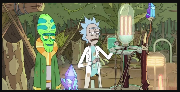 10 Best Rick And Morty Episodes To Watch 2020 Rick And Morty Episodes Rick And Morty Rick And Morty Season