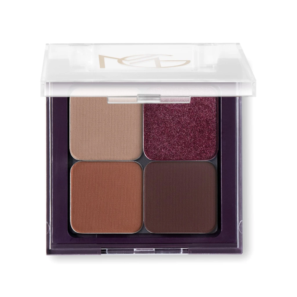 Mysterious Mini Palette in 2020 Paraben free products
