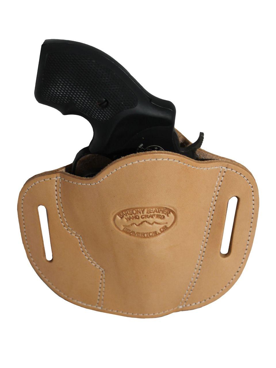 Pin On Gun Holsters