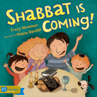 April book for PJ library subscribers 6 months-2 years!