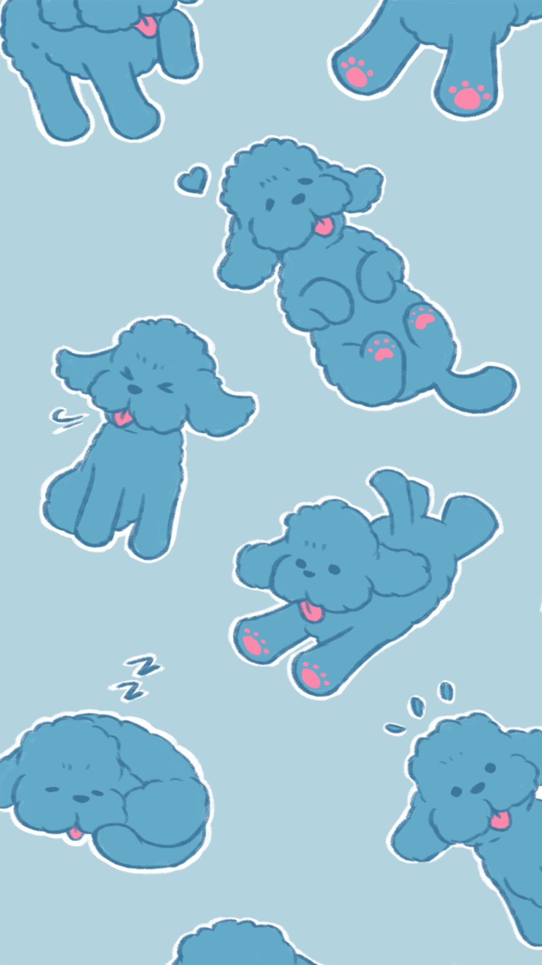 yuri on ice wallpaper   Tumblr   Manga Drawing   Pinterest ...