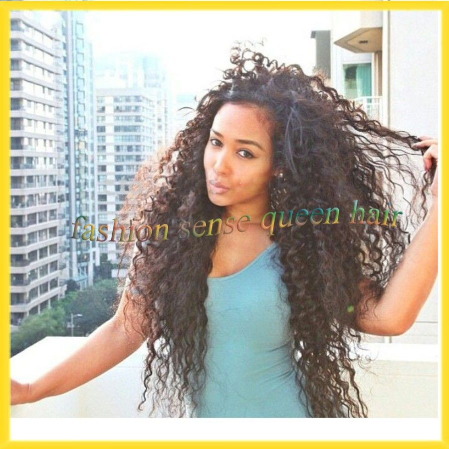 Find More Wigs Information about AAAAA Natural color