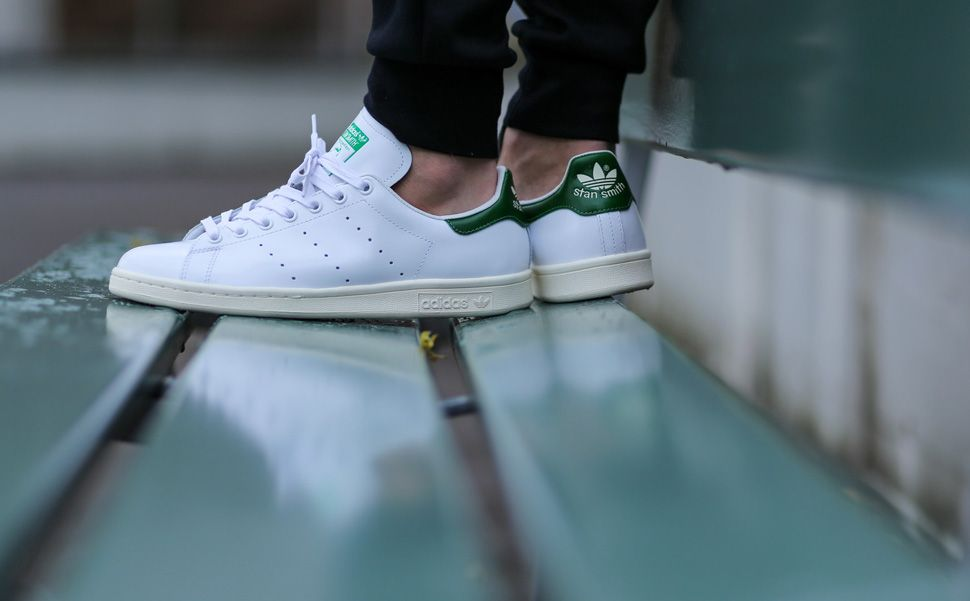 adidas stan smith green and white flag adidas yeezy tan release time uk