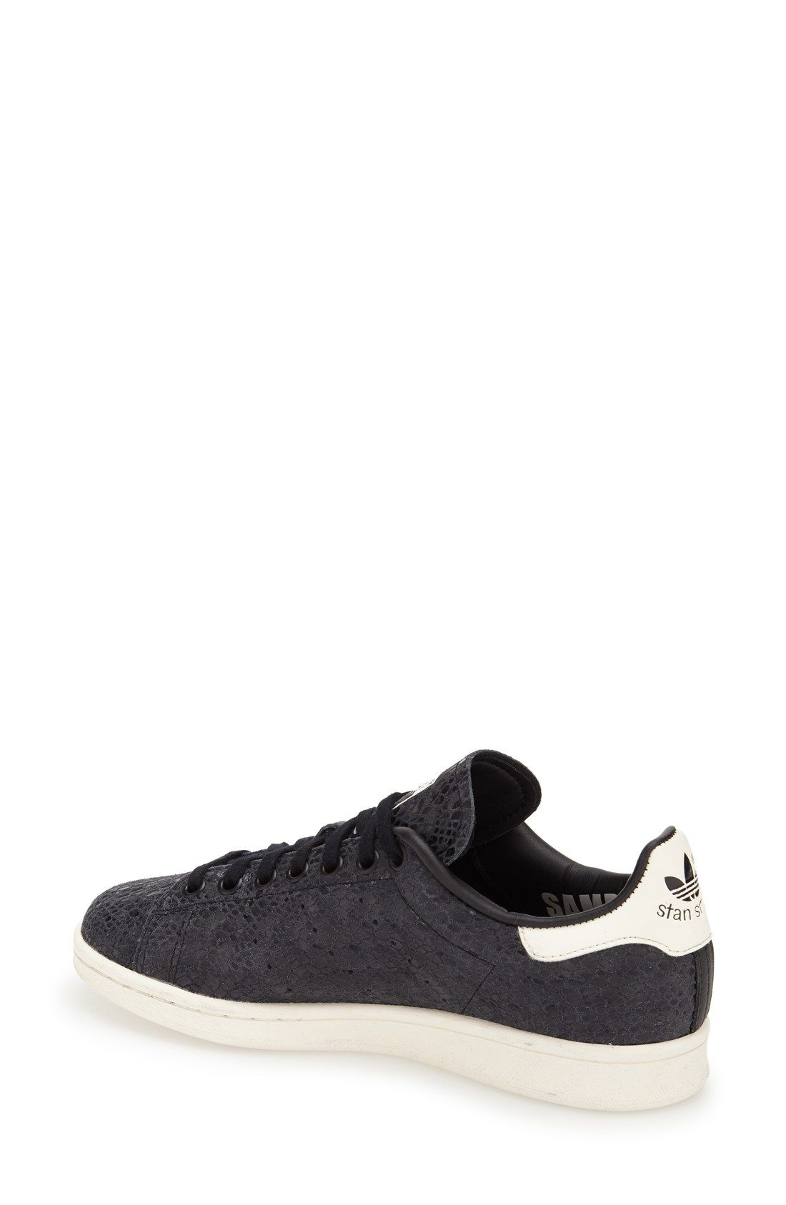 Adidas Stan Smith 'zapatilla ( mujer) zapatos Pinterest Sneakers