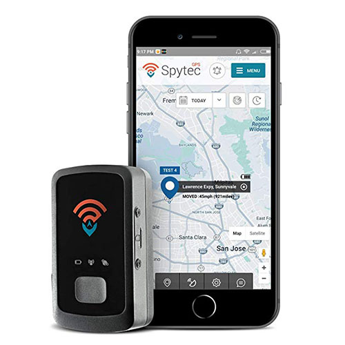 Top 10 Best Vehicle GPS Tracking and Monitoring Modules