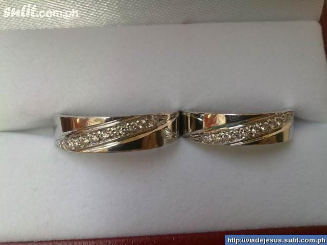 Engagement Rings Prices In Philippines 38 Engagement Ring Prices Engagement Rings Affordable Engagement Rings